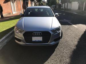 Audi Ap Sedan Select L4/1.4/T Aut