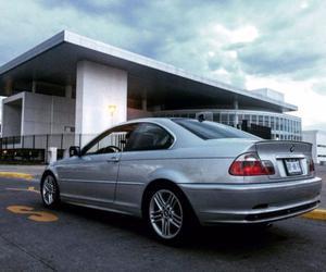BMW 330Ci en Venta. Precio a tratar, buenas condiciones