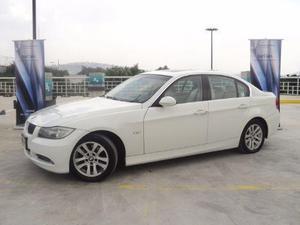 BMW Serie p 325i Premium 6vel