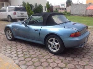 BMW z3 97