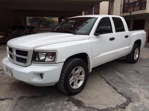 DODGE DAKOTA SLT AUT