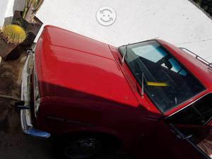 Nissan Modelo: Datsun