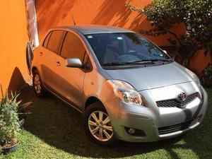 Toyota Yaris 1.5 Hb Premium 5vel Aa Ee Mt