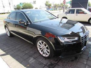 Audi Ap Select L4/2.0/T Aut Quattro