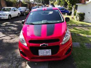 Chevrolet Spark 1.2 Lt Mt