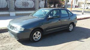 VW Derby  std 5 vel con aire