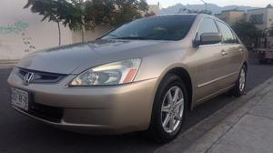 Accord  cil