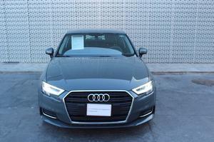 Audi A3 2.0 L Select HB .