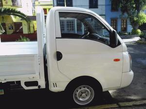 Hyundai h 100 diesel