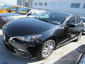 Mazda  Hatchback i Touring L4/2.0 Man