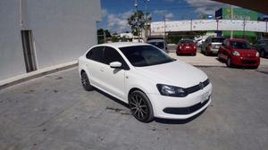 VW VENTO PAQ ACTIVE STD 1.6L