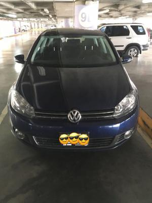 VW GOLF  TSI TURBO STD