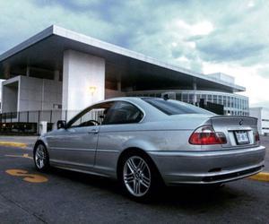 BMW 330Ci . El mas equipado, de lujo, todo eléctrico