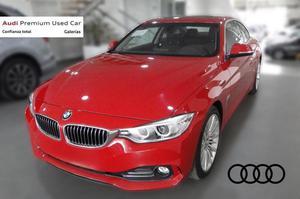 BMW Serie p 235i Coupe M Sport L6/3.0/T Aut