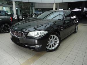 BMW Serie p 528iA Lujo aut