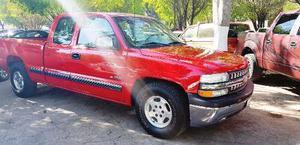 Chevrolet Cheyenne Factura Original Cambio
