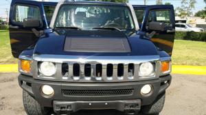 Hummer - Anuncio publicado por vehiculos.calderon