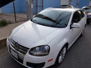 Volkswagen Bora 2.5 Active Tiptronic Bt At