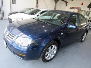 Volkswagen Jetta p Clasico CL 5vel a/a