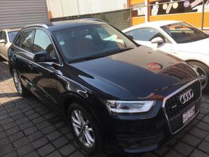 Audi Qp Q3 Elite 2.0