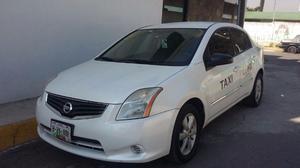 Sentra Taxi df