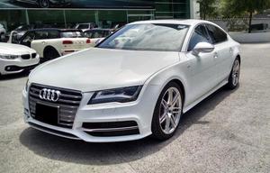 Audi Sp S7 V8/4.0/T Aut
