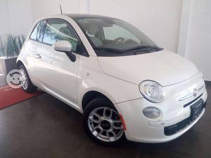 Fiat p Trendy L4 Man Mt