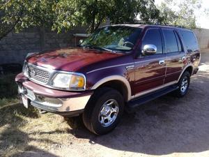 VENDO FORD EXPEDITION