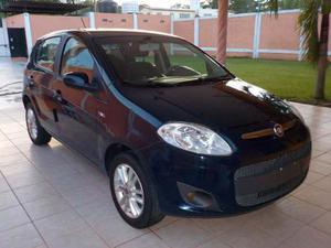 Fiat Palio 1.6 Essence Mt