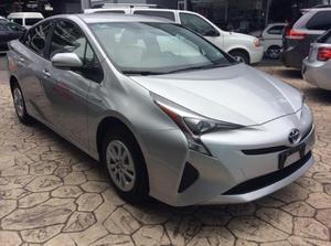 Toyota Prius p Premium SR Hibrido L4/1.8 Aut