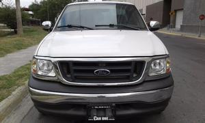 Ford F 150 s t d, V- 6