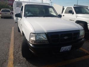 Ford ranguer estaquitas 04