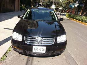 Volkswagen Jetta Clásico 2.0 Gl Aa Mt