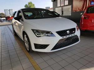 Seat Leon p Cupra L4/2.0/t Aut