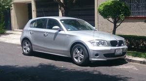 Bmw Serie p 120i At