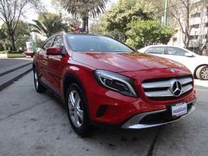 Mercedes Benz Clase Gla 5p Gla 200,cgi Sport,1.6t,156hp