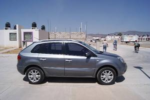 Renault Koleos  Dymanic