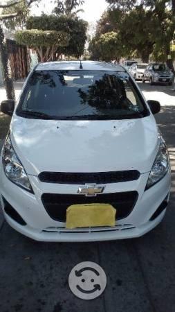 Chevrolet Spark nuevo 147 km