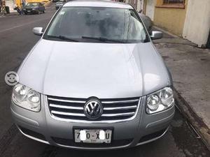 Volkswagen Jetta Clásico 2.0 Gl Mt