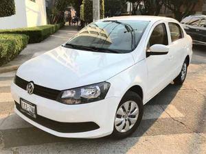 Volkswagen Gol 1.6 Gl Mt 4 P