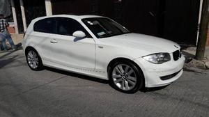 Bmw Serie p 120i Style At