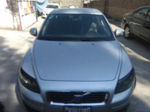 Volvo C Addition L5 Geartronic Qc At