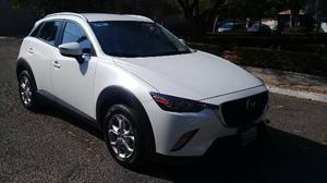 Mazda Cx-3 2.0 I 2wd At ¡¡¡¡increible
