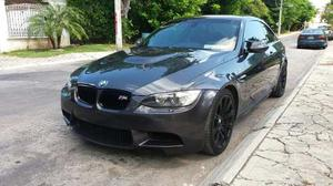 Bmw Serie M3 4.0 M3 Coupe Secuencial At