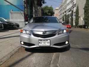 Acura Ilx 2.0 Premium At