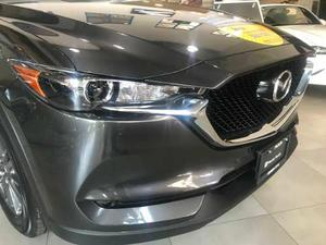 Mazda Cx-5 2.0 L I Sport T/a Mazda Universidad