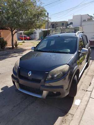 Renault Stepway 1.6