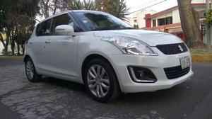 Suzuki Swift 1.4 Glx L4 Man Mt