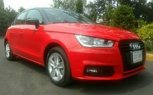 Audi A1 Cool S Tronic