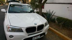 Bmw X3 2.0 X3 Xdrive28i T Top Man Mt Blindada